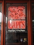Image for Capi's  -  Chicago, IL