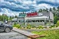 Image for Hometown Diner - Rindge NH