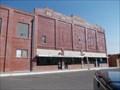Image for (former) Masonic Lodge #90 AF & AM - Lamar, Co.