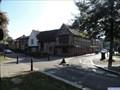 Image for Ancient House - Church Lane, London, UK