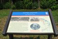 Image for Guinea Station - Woodford, Virginia