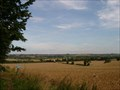 Image for Whiston View - Combe Hill, Whiston, Northamptonshire, UK