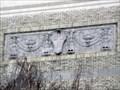 Image for Relief Art @ Northeast Catholic High School - Philadelphia, PA