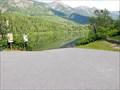 Image for Summit Lake Rest Area Boat Ramp - Summit Lake, British Columbia