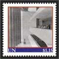 Image for Lobby, UN Building, New York City