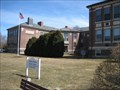 Image for Stephen Palmer School - Needham, MA