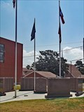 Image for De Leon Veterans Remembrance Park - De Leon, TX