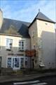 Image for Office du Tourisme - Civray, France