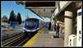 Image for Sea Island Centre Station (Canada Line) — Richmond, BC
