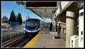 Image for Sea Island Centre Station (Canada Line) — Richmond, BC