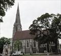 Image for St. Alban's Anglican Church - Copenhagen, Denmark