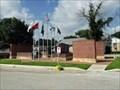 Image for Floresville Veteran's Memorial Park - Floresville, TX