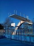 Image for Terrain de Basket, Parc René Léger, La Ferté Alais, Essonne, France