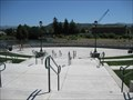 Image for Veterans Memorial Park - Napa, CA