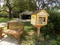 Image for Little Free Library #21445 - Stillwater, OK