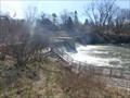 Image for Ganaraska River Fishway - Port Hope, ON