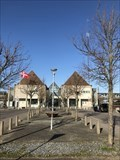 Image for Nyborg Station - Nyborg, Danmark