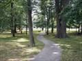 Image for Wellwood Memorial Park - Merchantville, NJ