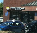 Image for Happy Lemon - Sunnyvale, CA