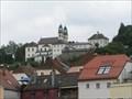 Image for Kapuzinerkloster - Passau, Bayern, D