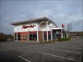 Image for Pizza Hut - Longton, Stoke-on-Trent, Staffordshire.