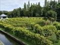 Image for Jardines El Pasatiempo - Betanzos, A Coruña, Galicia, España