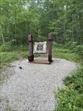 Image for Cradle of Art - Brookline, NH