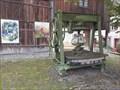 Image for Old Press - Opfikon, Switzerland