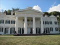 Image for Morven Park - Leesburg, Virginia