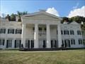 Image for Morven Park - Leesburg, Virginia