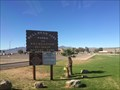Image for Rotary Park - Bullhead City, AZ