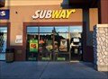 Image for Subway - Millstream Village - Langford, British Columbia, Canada