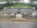 Image for Scots American War Memorial - Edinburgh, Scotland