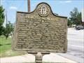 Image for Hero's Memorial - Columbus, Georgia