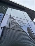 Image for National September 11 Memorial Museum - New York, NY