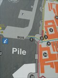 Image for You are here - Pile Gate, Dubrovnik