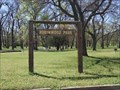 Image for Robinwood Park - Bartlesville, OK USA