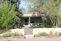Image for 404 San Antonio Street - Camino del Monte Sol Historic District - Santa Fe, New Mexico
