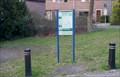 Image for 14 - Lochem - NL - Fietsroutenetwerk Achterhoek