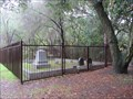 Image for Muir Cemetery - Martinez, CA
