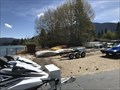Image for Kayak Tahoe - South Lake Tahoe, CA