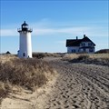 Image for Race Point Light Station - Provincetown, MA