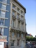 Image for Maison de l' Armateur - le Havre, France