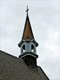 Image for Memorial Church of Grand-Pré - 1922 - Grand-Pré, NS