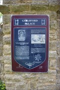Image for Guildford Palace - Castle Grounds, Guildford, UK