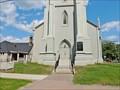 Image for First Parish Church - Brunswick, ME