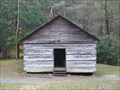 Image for Little Greenbrier School-Church - Great Smoky Mountains Natl Park