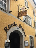 Image for Rössle Stuben - Lindau, Bayern, Germany