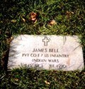 Image for James Bell-Chicago, IL