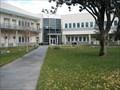Image for San Jose City College - San Jose, CA